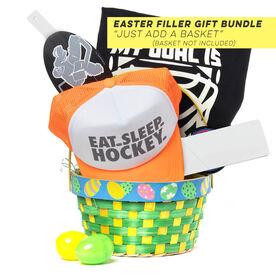 Hockey Goalie Easter Basket Fillers 2020 Edition