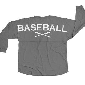 Baseball Statement Jersey Shirt Baseball
