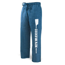 Crew Lounge Pants Coxswain