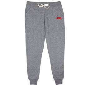Cross Country Joggers - Cross Country Arrow