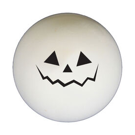 Jack Ping Pong Balls