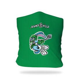 Seams Wild Lacrosse Multifunctional Headwear - Jumpin' Jack RokBAND
