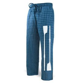 Crew Lounge Pants Paddles