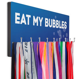 Swim Hook Board Eat My Bubbles