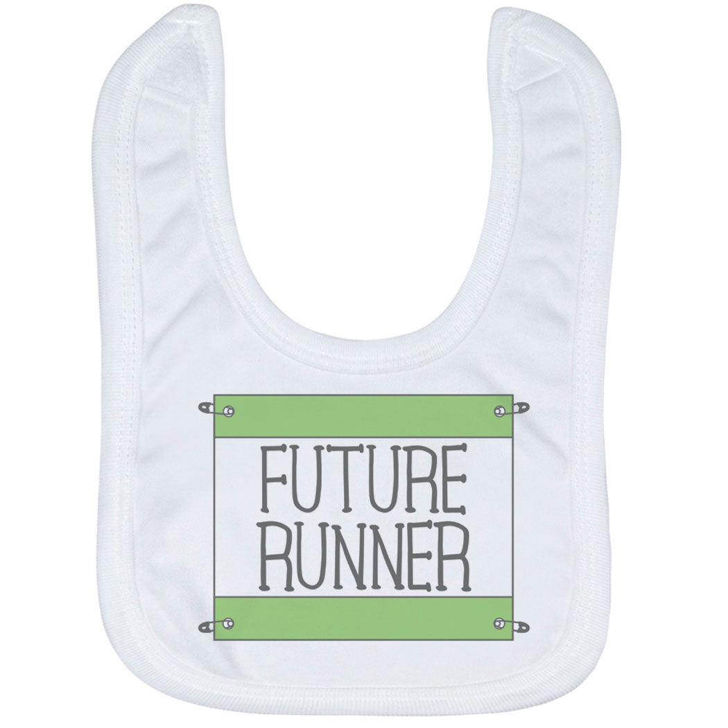 Bottle Squeeze Pouch Jogging Stroller ChalkTalkSPORTS Running Baby /& Infant T-Shirts