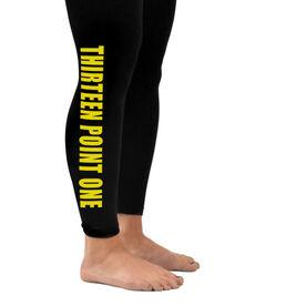 Runner's Leggings Thirteen Point One
