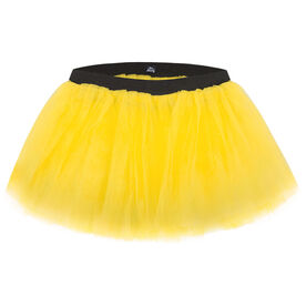 Runners Tutu - Yellow