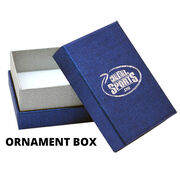 Add an Ornament Box