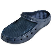 PR SOLES® Mesh Recovery Slip-on Shoes