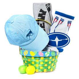 Love To Row Crew Easter Basket 2020 Edition