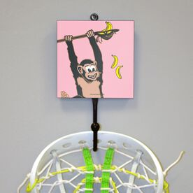 Lax Monkey Hook