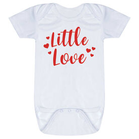 Baby One-Piece - Little Love