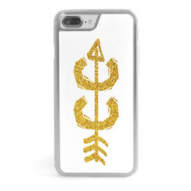 Cross Country iPhone® Case - Cross Country CC