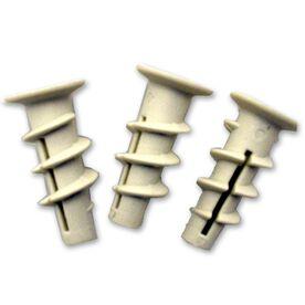 3 Wall Anchors for MedalART