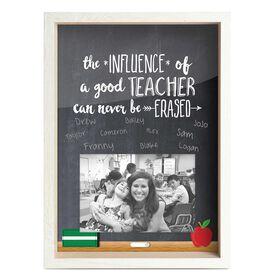 Premier Frame -Teacher Appreciation