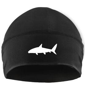 Beanie Performance Hat - Bonefish
