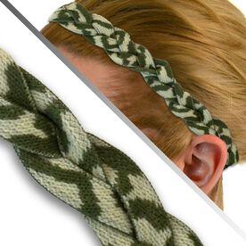 GripBand Headband - Camo
