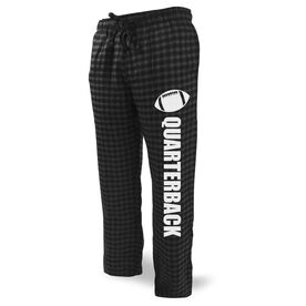 Football Lounge Pants Your Position