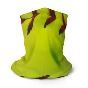 Softball Multifunctional Headwear - Stitches RokBAND