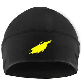 Beanie Performance Hat - Clouser