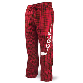 Golf Lounge Pants Golf Club