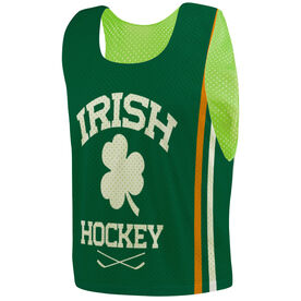 Hockey Pinnie - Irish Hockey