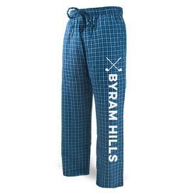 Golf Lounge Pants Your Text