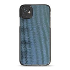 Fly Fishing iPhone® Case - Bonefish
