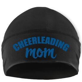 Beanie Performance Hat - Cheerleading Mom