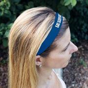Soccer Juliband No-Slip Headband - Eat Sleep Soccer