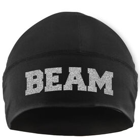 Beanie Performance Hat - Beam