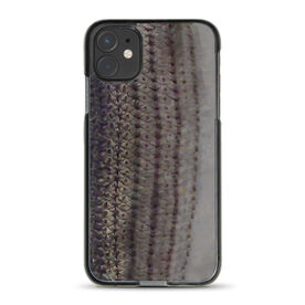 Fly Fishing iPhone® Case - Striper