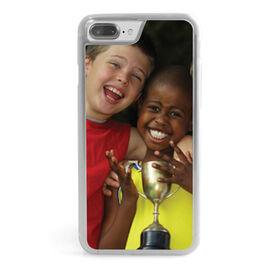 Personalized iPhone® Case - Custom Photo