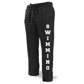 Swimming Lounge Pants Swimming