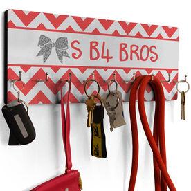 Cheer Hook Board Bows B4 Bros