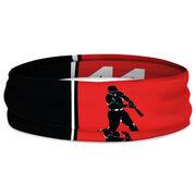 Baseball Multifunctional Headwear - Personalized Batter RokBAND
