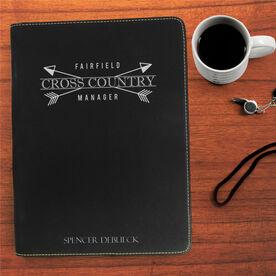 Cross Country Executive Portfolio - Manager Crest