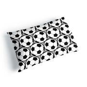 Soccer Pillowcase - Soccer Ball