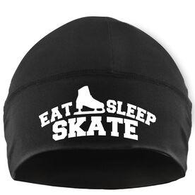 Beanie Performance Hat - Eat Sleep Skate