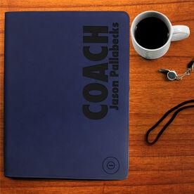 Wrestling Executive Portfolio - Big Coach Name