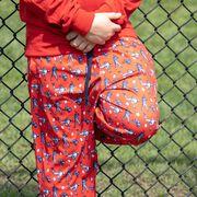 Baseball Lounge Pants - Batter Up