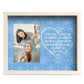 Premier Frame - Dear Mom