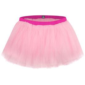 Runners Tutu - Light Pink
