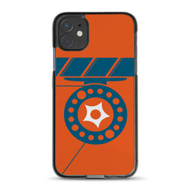 Fly Fishing iPhone® Case - Reel Me In