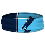 Basketball Multifunctional Headwear - Male Player RokBAND