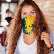 Basketball Multifunctional Headwear - Female Player RokBAND