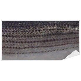 Fly Fishing Premium Beach Towel - Striper