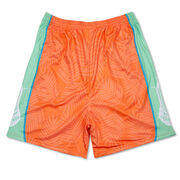 Chill Lacrosse Shorts
