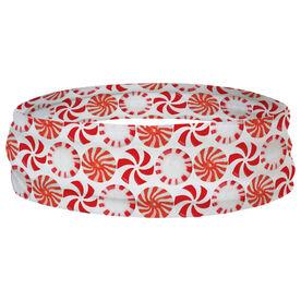 Multifunctional Headwear - Peppermint RokBAND