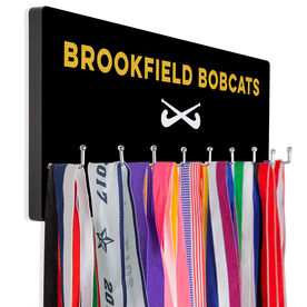 Field Hockey Hook Board Field Hockey Team Name
